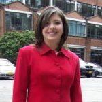 Maria Ximena Corredor, hygiéniste dentaire